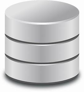 Stockage De Données : image vectorielle gratuite base de donn es de stockage image gratuite sur pixabay 152091 ~ Medecine-chirurgie-esthetiques.com Avis de Voitures