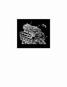 Gmc Workshop Manuals  U0026gt  Canyon 4wd V8