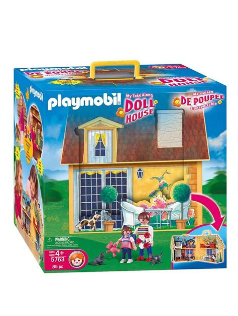 images  playmobil dreams  pinterest children bedroom furniture toys