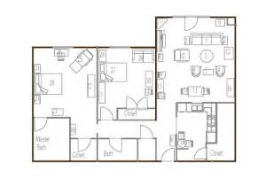 simple house with apartment plans placement more than moving