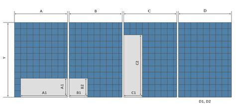 floor tile quantity calculator top 28 floor tile quantity calculator top 28 tile flooring calculator planning a bathroom