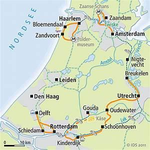 Schiffsroute Berechnen : holland s droute rad schiff ms de amsterdam velociped ~ Themetempest.com Abrechnung