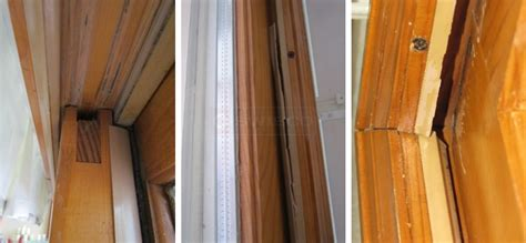 weatherstripping for sliding patio doors modern patio