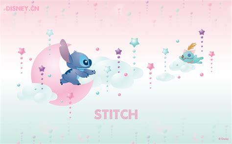 Cute Cartoon Wallpaper Backgrounds 史迪仔高清壁纸 第5页 Zol桌面壁纸