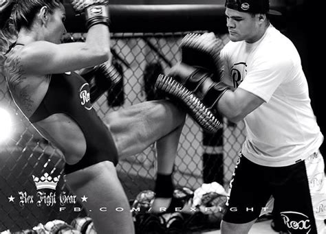 325 Best Images About Mma Warrior Cris Cyborg Collection