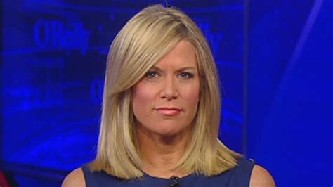 Newsmakers Monica Crowley Bows Out Davos Women Represent