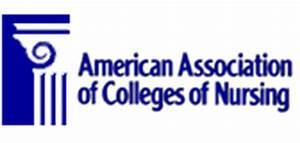 AACN - Medicare Funding for Graduate Nurse Education