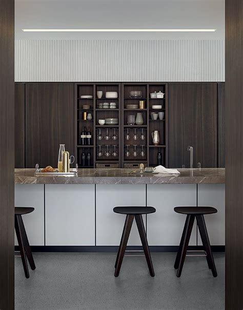 the kitchen design poliform varenna gennaio febbraio 2016 2718 d rid home 2718