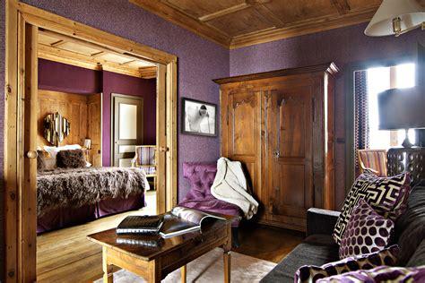 chambre d hote megeve hôtel mont blanc megeve hôtel spa de luxe centre du