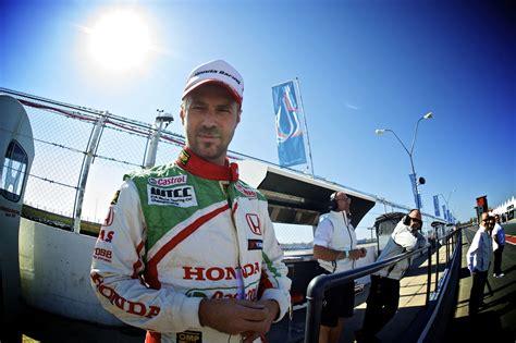 See thiago monteiro match results. Tiago Monteiro na segunda linha da grelha na Argentina - Desporto, Formula 1, Ralis, Pista, TT ...