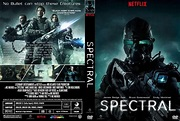 Movie Review: Spectral (2016)