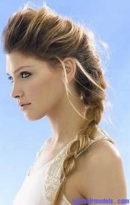 grecian braid4 | Last Hair Models , Hair Styles | Last ...