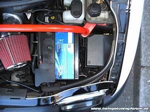 Batterie Twingo 3 : was ist die st rkeste batterie wo in den twingo passt ~ Medecine-chirurgie-esthetiques.com Avis de Voitures