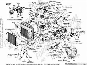 1996 Ford F350 Engine Wiring Diagram