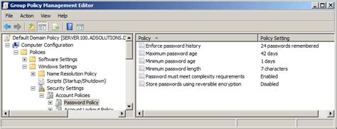 I have an htpc with a user that has no password and autologin. Gpedit Blank Passswords : Windows 10 How To Enable Or ...