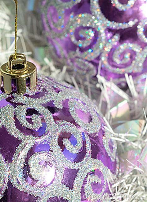 104 best a purple silver christmas images on pinterest christmas time merry christmas and