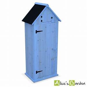 Abri De Jardin Resine Pas Cher : armoire bois pas cher beautiful armoire with armoire bois ~ Dailycaller-alerts.com Idées de Décoration