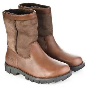 ugg boots mens sale uk ugg australia authorised retailer ugg brown beacon s boot ugg australia authorised