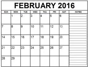 february 2017 printable calendar printable calendar templates