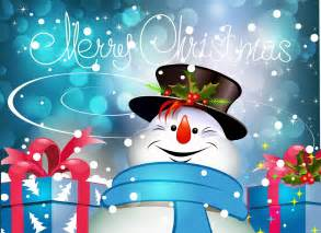merry 2014 greetings e cards wallpapers cards merry 3d greetings e cards