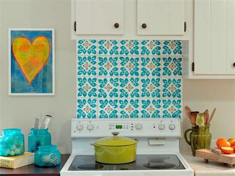 paint wall tile  tos diy