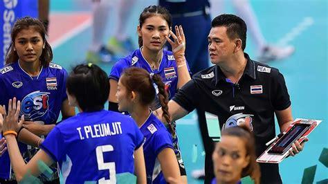ทรูวิชั่นส์ ช่อง 689 fox sports 2. ถ่ายทอดสดวอลเลย์บอลหญิง วอลเลย์บอลหญิงไทยวันนี้ - YouTube