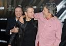 Matt Damon, Peter Farrelly, Bobby Farrelly - Bobby ...
