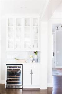family home with white and grey interiors home bunch With kitchen colors with white cabinets with tri delta stickers