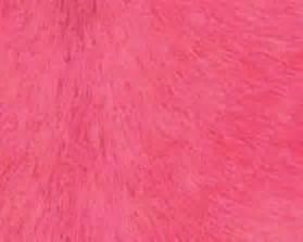 pink cowhide rug dyed solid pink cowhide rug pink dyed
