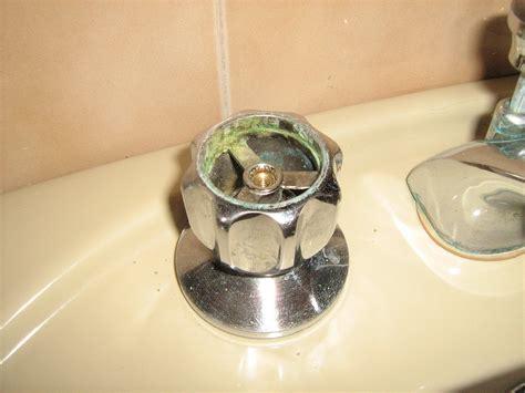 come demineralizzare l acqua rubinetto riparare e sostituire la guarnizione ad rubinetto cola