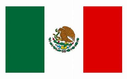 Mexico Flag Facts Mexican Mexicans English Cool