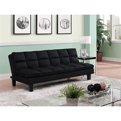 high end sofa beds high end sofa beds high end sofa beds home design thesofa
