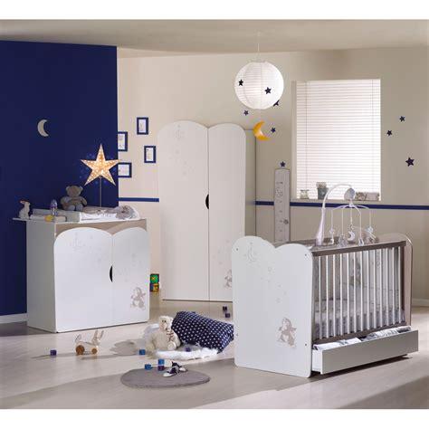 chambre bebe en promo davaus rideaux chambre bebe aubert avec des idées