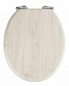 Wc Sitz Absenkautomatik Grau : wc sitz eiche grau mit absenkautomatik von wenko jetzt kaufen bei wc ~ Bigdaddyawards.com Haus und Dekorationen