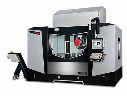 Pinnacle Bx900 Machines Bx Cnc Mc Machining