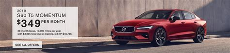 autobahn volvo cars fort worth   pre owned car