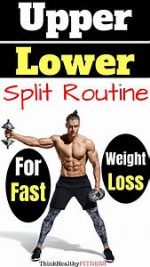 Pin On Work Out Tips For Men