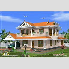 Home Appliance February 2012