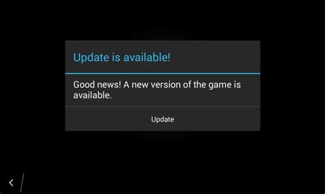 blackberry help tutorial guides and help for your blackberry 10
