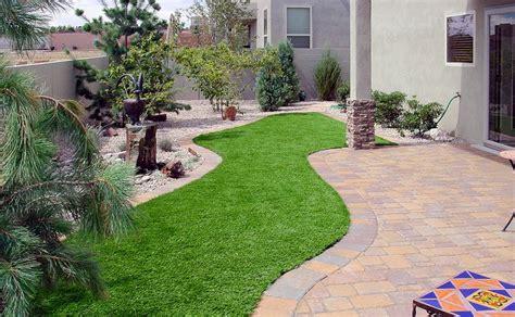 Lawn Planning & Design