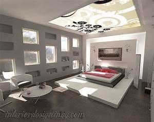 bedroom interior design ideas home decoration decobizzcom With interior decoration designs for home
