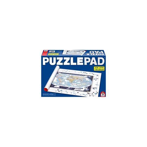 tapis pour puzzle 3000 pieces acheter tapis pour puzzle 500 3000 pi 232 ces boutique philibert