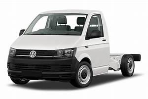 Volkswagen Coignieres : utilitaire chassis cabine neuf pas cher v hicule chassis cabine par mandataire ~ Gottalentnigeria.com Avis de Voitures