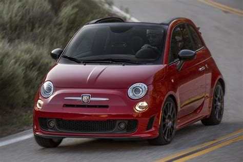 Cars Cheap by Cheap Thrills The 8 Most Affordable Sports Cars Available