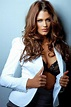 Former WWE Divas Champion Eve Torres Welcomes a Baby Boy ...