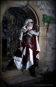 25+ best ideas about Assassins Creed Cosplay on Pinterest ...