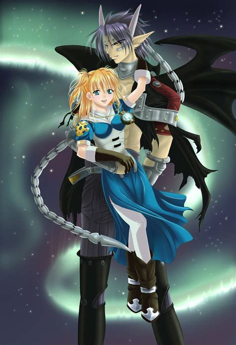 56 best images about chrono crusade on pinterest amigos anime couples and posts