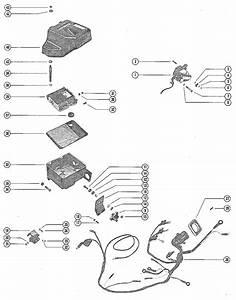 Gm Hei Ignition Diagram