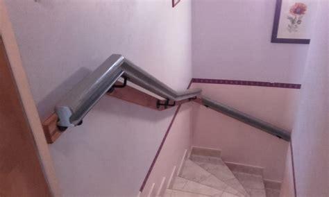 pose courante escalier re d escalier courante cimaise menuiserie fagot