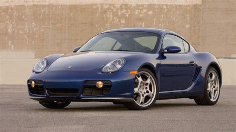 Porsche: History, Racing Achievements & Iconic Sports Cars